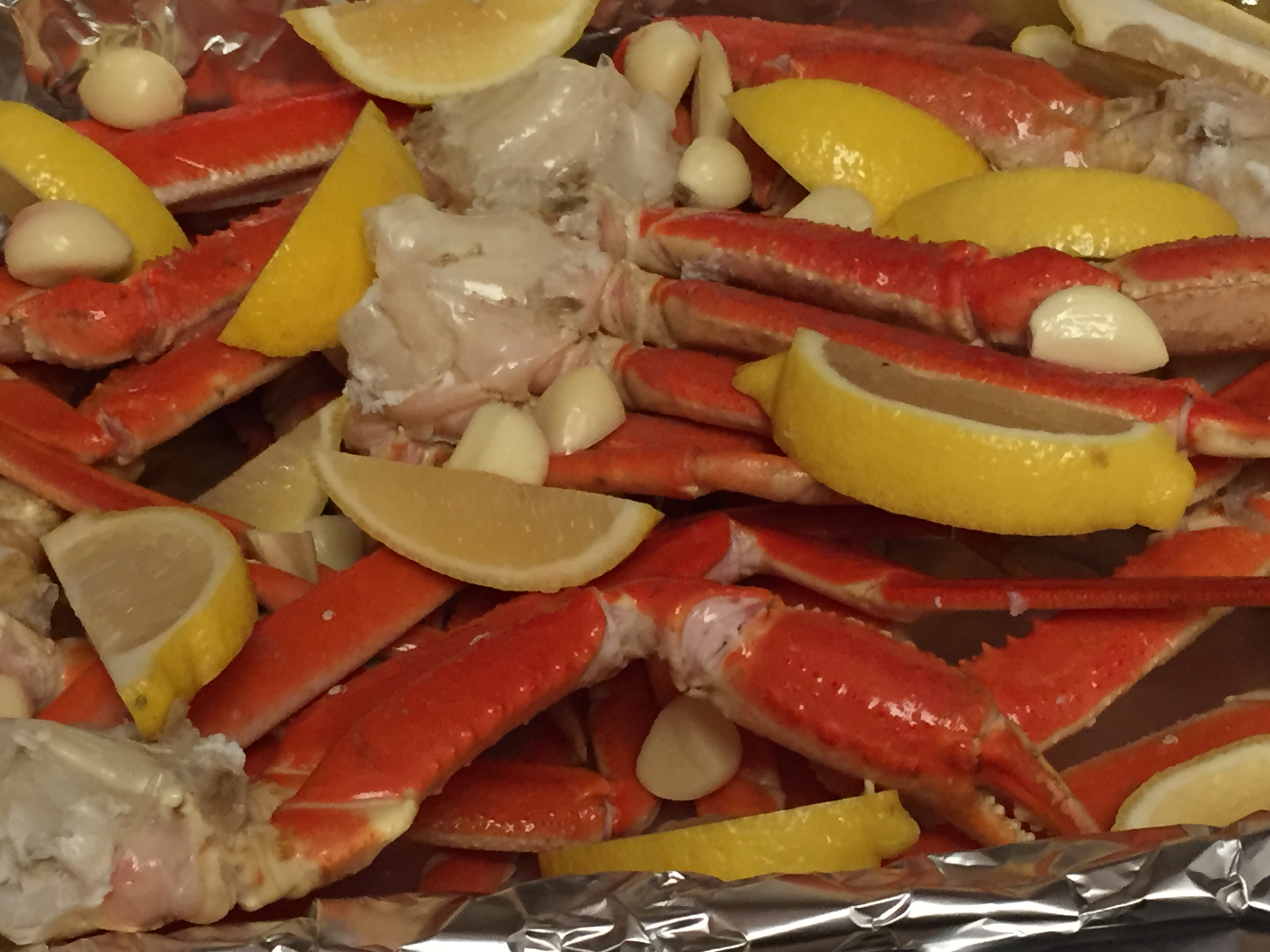 Heating Frozen Snow Crab Legs Woodenapple Blog